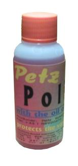 /Assets/product/images/2012161130310.PETZ WITH PINE OIL.jpg