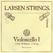 /Assets/product/images/2012231012340.larsen cello.jpg
