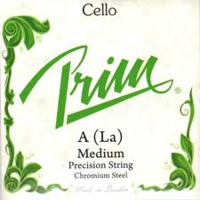 /Assets/product/images/2012231053550.prim cello.jpg