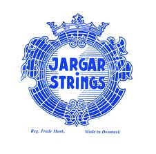 /Assets/product/images/201223107190.jargar cello.jpg