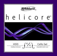 /Assets/product/images/201223951240.helicore cello.jpg